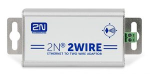2N® 2Wire