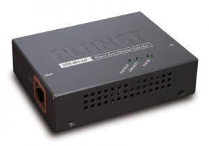 PLANET POE-E101 (EXTENDER)