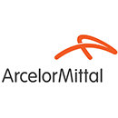 Logo Arcelor Mittal a.s.