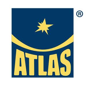 ATLAS consulting spol. s.r.o.