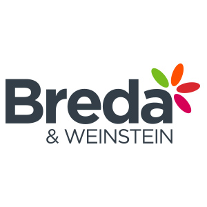Breda & Weinstein Opava