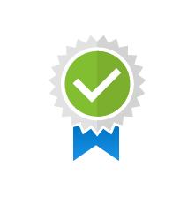 Certifikovaní partneři