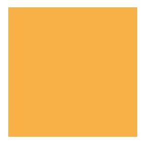 Logo HoppyGo