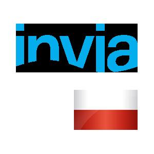 Invia.pl