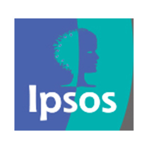 IPSOS s.r.o.