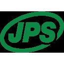 Logo JPS
