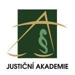 Logo Justiční akademie