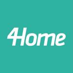Logo 4home