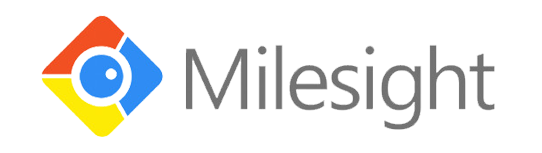 Logo Milesight