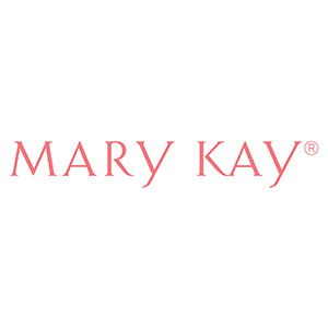 Mary Kay (Czech Republic), s.r.o.
