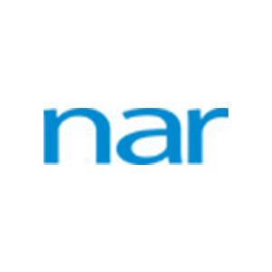 NAR marketing s.r.o.
