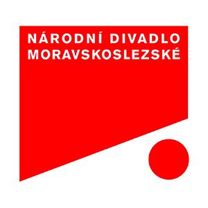 Národní divadlo moravskoslezské
