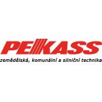 Logo PEKASS