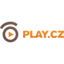 Logo play.cz