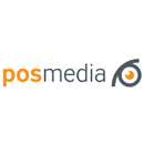 Logo POS Media