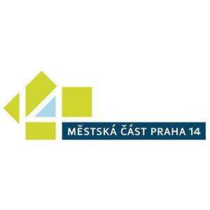 Praha 14