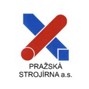 Pražská strojírna a. s.