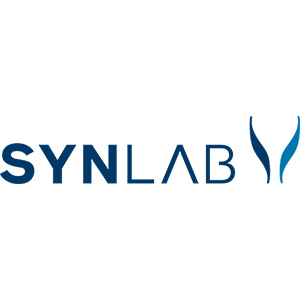 Synlab czech s.r.o.