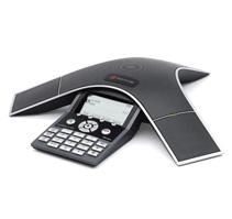 Telefony konferenční