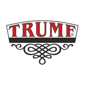 TRUMF International s.r.o.