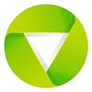 Logo Virtuální obchody