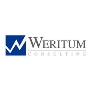 Weritum Consulting, s.r.o.