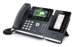 yealink-exp40-phone